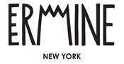 Ermine New York